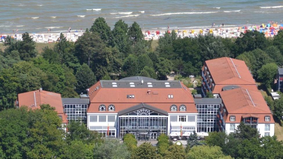 Www Boltenhagen Hotel